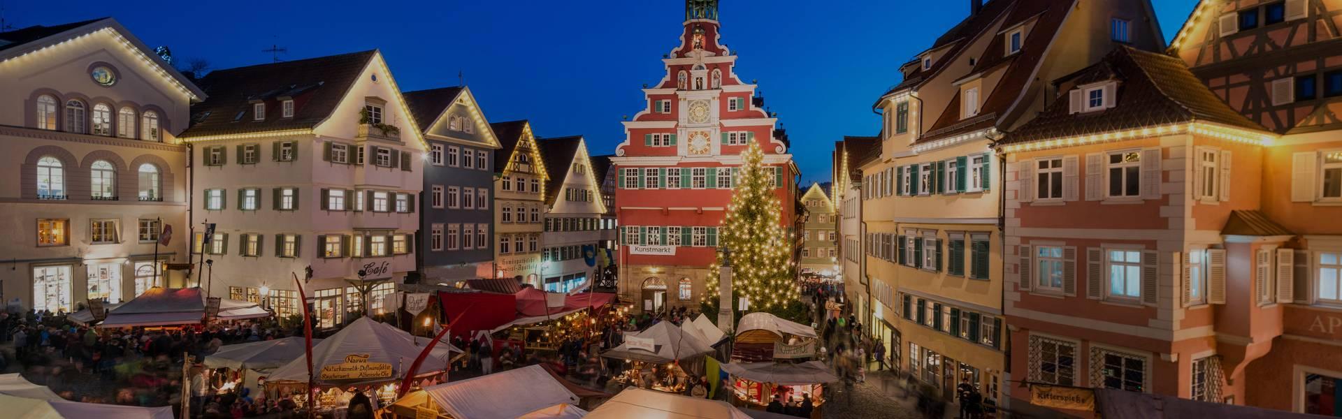 Baumkuchen-Salzwedel-Hennig-Wochenmarkt-Termine-Märkte-2