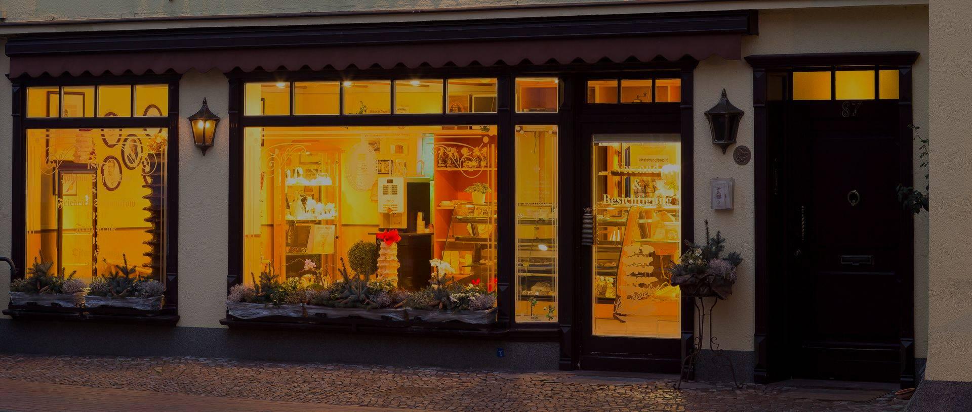 Baumkuchen-kaufen-Salzwedel-Hennig-Baeckerei-sfb-hell