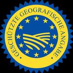 EU-Gemeinschaftszeichen-Baumkuchen-Salzwedel