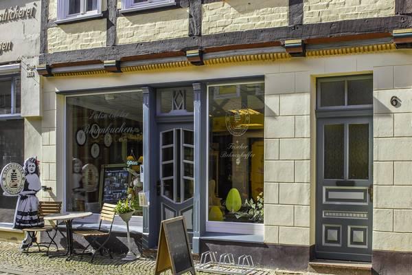 Laden-Geschäft-Baumkuchen-Hennig-Salzwedel