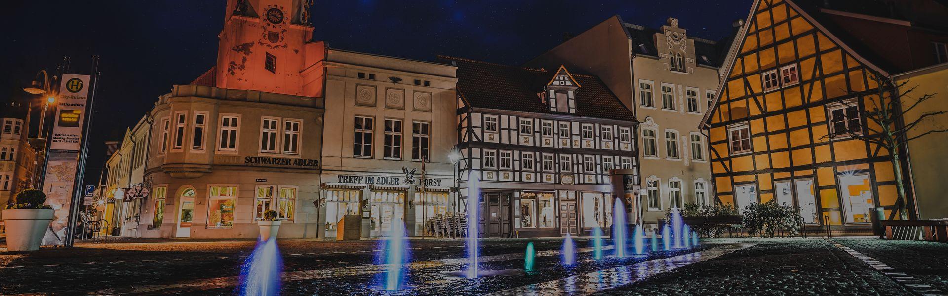 Reisetipps-Altmark-Salzwedel