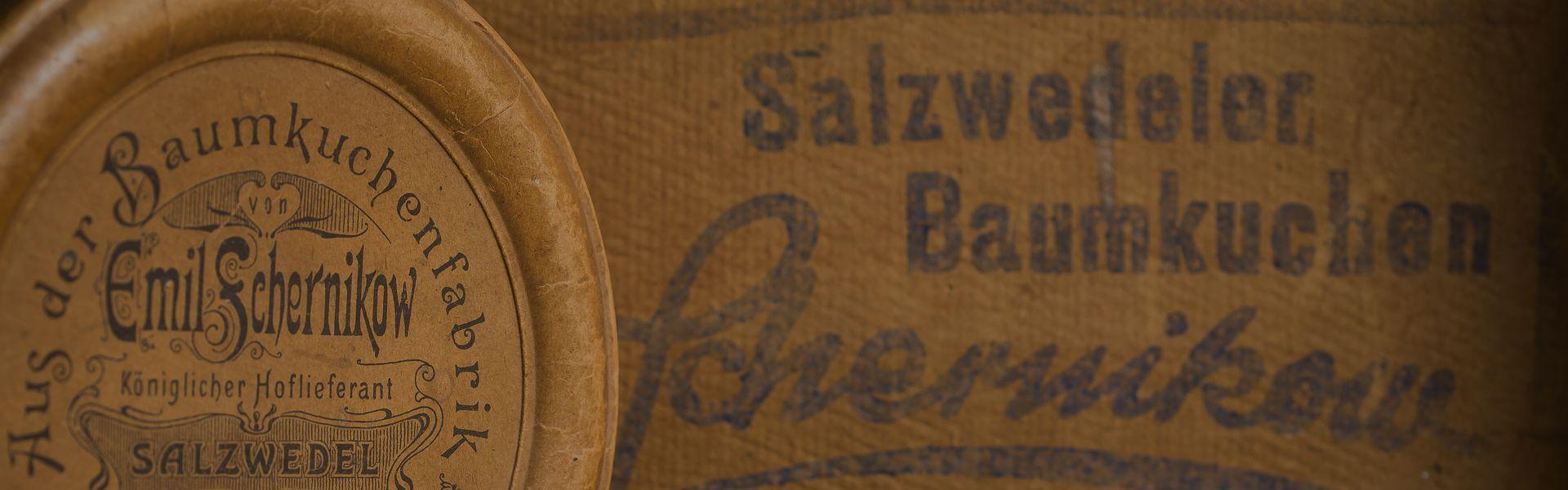 Unsere-Chronik-Baumkuchen-Salzwedel